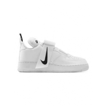 Air Force 1 Utility Sneakers