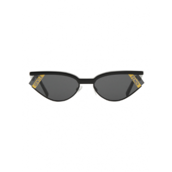 Gentle Fendi 01 Sunglasses