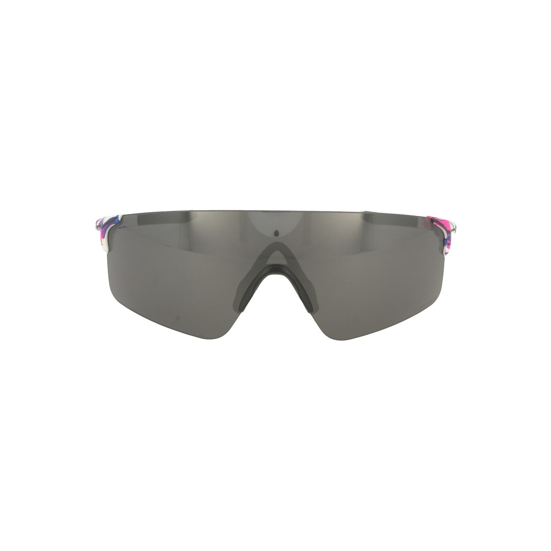 Oakley Sunglasses 9454 Sole In Not Applicable