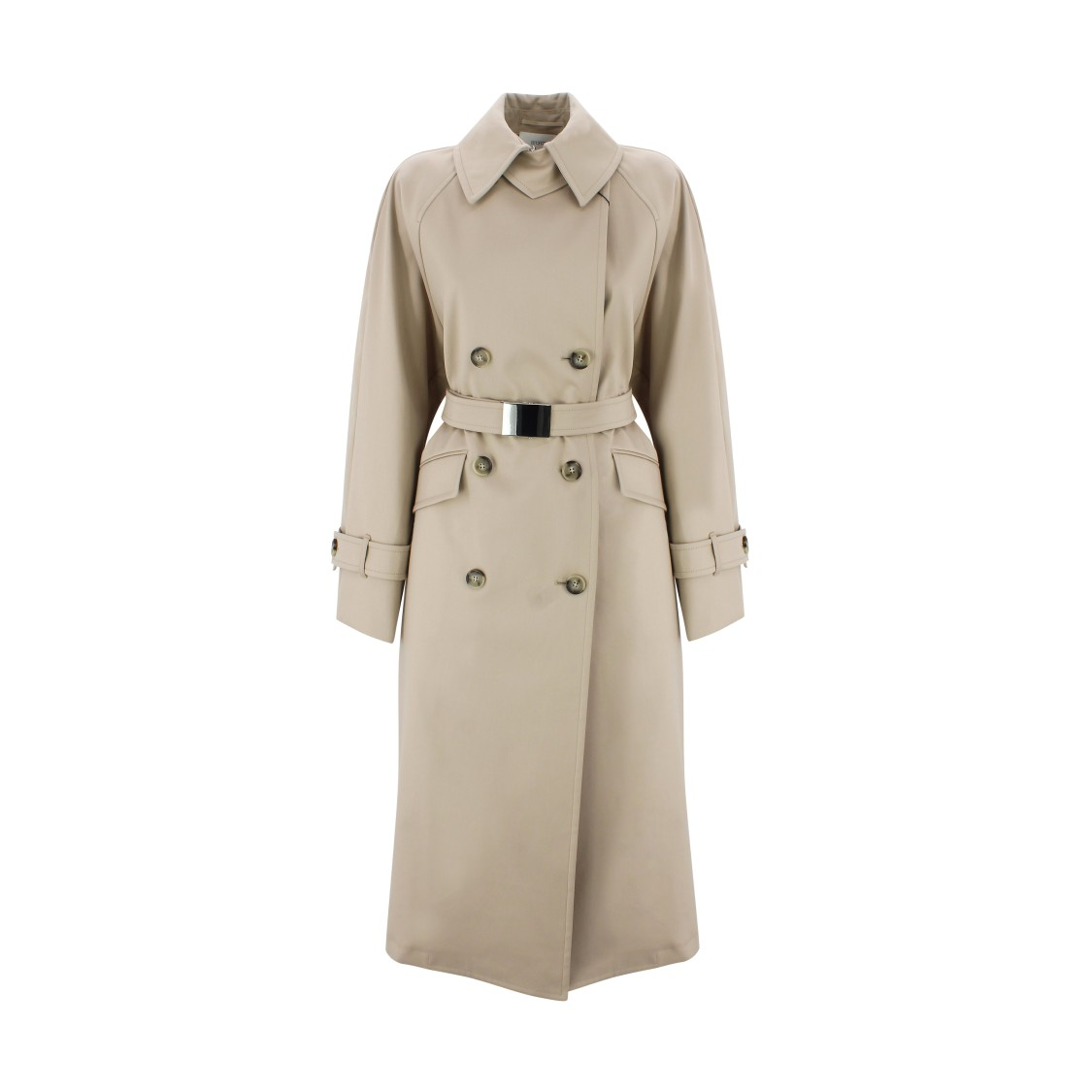 Sportmax TRENCH COAT