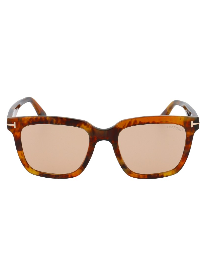 Tom Ford MARCO-02