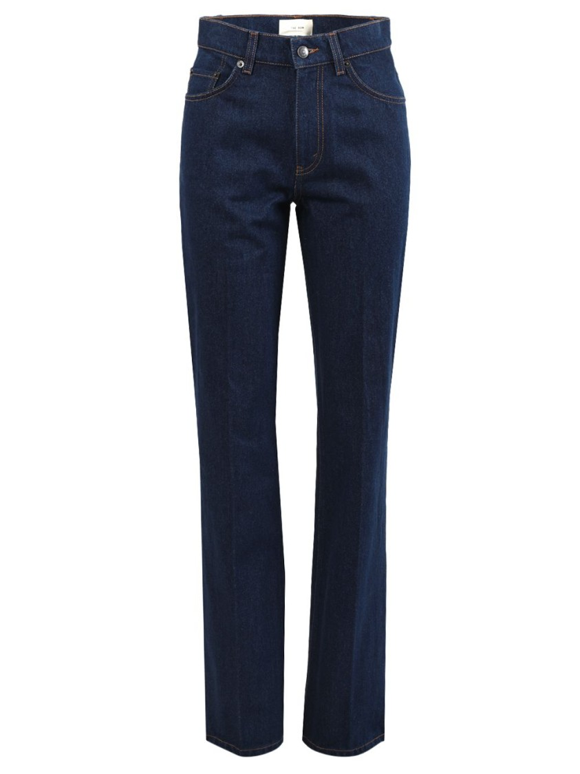 The Row CARLTON JEANS