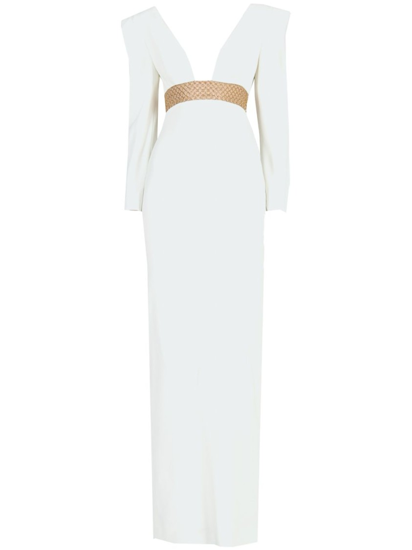 Stella Mccartney RYNA DRESS