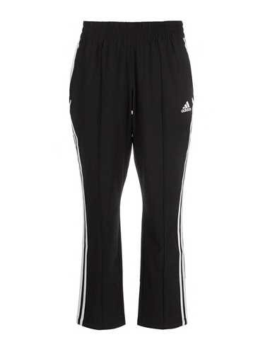 Adidas Originals Adidas Sportivi In Black