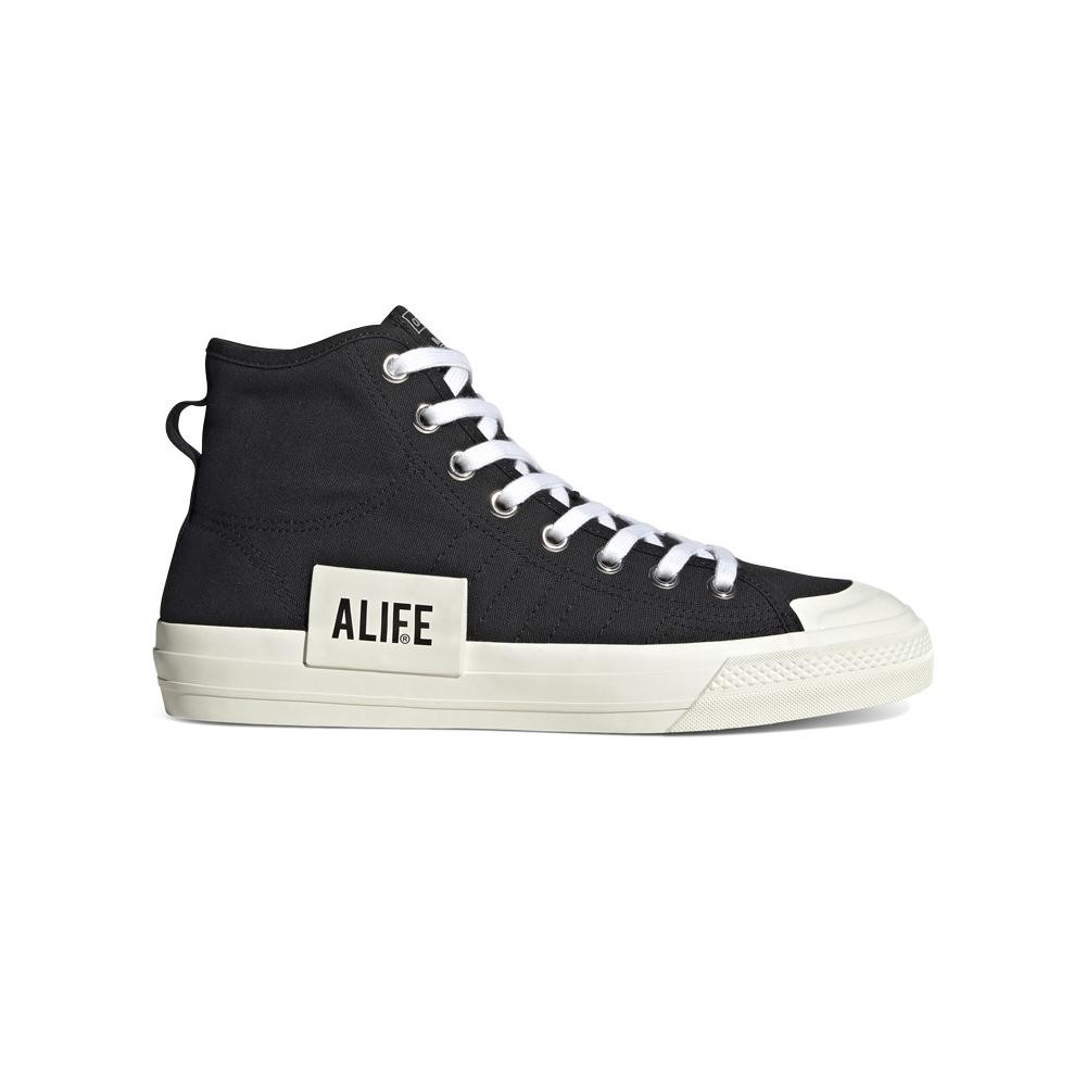 Adidas Originals NIZZA HI ALIFE