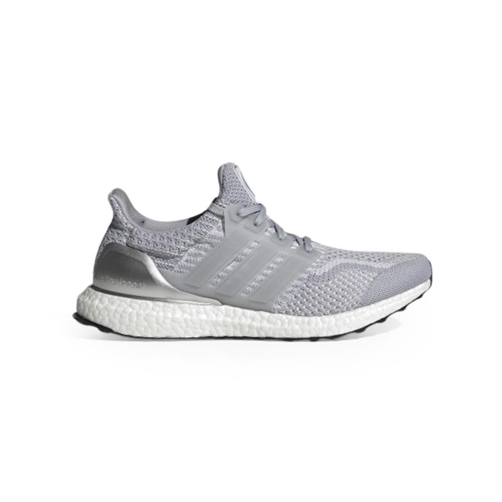 Adidas Originals ULTRABOOST 5.0 DNA (GREY)